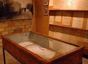 Museo Storico della Liberazione - Roma