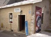 Museo Botanico della Lessinia - Fumane
