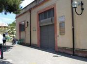 Raccolta Etnografica del Centro Studi Pugliesi - Manfredonia