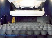 Teatro Rasi - Ravenna