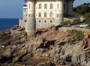 Castello Mediceo - Livorno