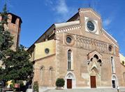 Il Duomo - Udine