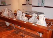 Museo Archeologico - Ventotene