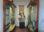 Museo Diocesano d' Arte Sacra - Rossano