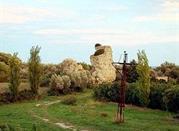 Torre del Crocchio - Cropani Marina
