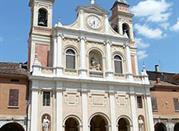 Duomo di Guastalla - Guastalla