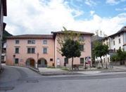 Museo Civico Archeologico Iulium Carnicum - Zuglio