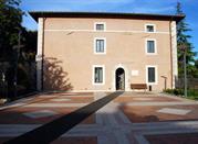 Museo Civico Archeologico delle Acque - Chianciano Terme