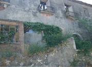 Castello Montemarano - Montemarano