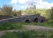 Ponte Romana - Bonarcado