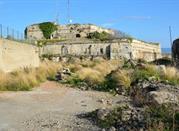 Real Cittadella  - Messina