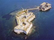 Forte Vittoria - Augusta