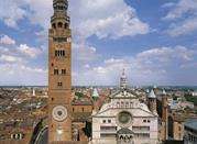 Torrazzo - Cremona