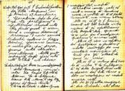 Archivio Storico - Voghera