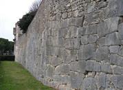 Mura di Lodi - Lodi