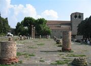 Orto Lapidario - Trieste