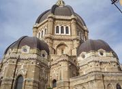 Cattedrale San Pietro Apostolo - Cerignola