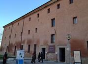 Museo Nazionale - Ravenna