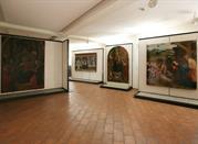 Museo Valtellinese di Storia e Arte - Sondrio