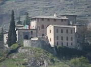 Castello di Masegra - Sondrio