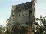 Torre Sgamirra - Molfetta