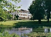 Castello di Flambruzzo - Rivignano