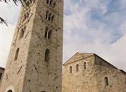Museo del Tesoro della Cattedrale - Anagni