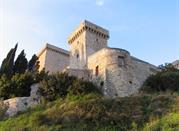 Rocca di Narni - Narni