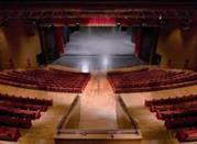 Piccolo Teatro d'Europa - Milano