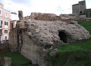 Teatro Romano - Chieti