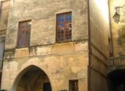 Palazzo Pagliari - Imperia