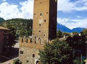Torre Vanga - Trento