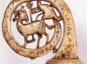 Museo dei Beni Ecclesiastici della Diocesi - Rieti