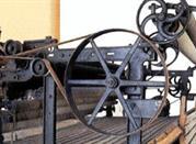 Ecomuseo di Archeologia Industriale