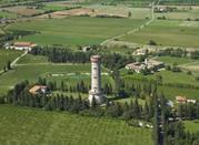 Torre di San Martino della Battaglia - Desenzano del Garda