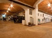 Museo dell' Arte Mineraria - Iglesias
