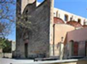 Chiesa di Santa Barbara - Villacidro