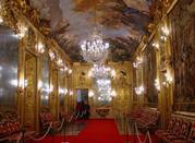 Palazzo Clerici - Milano