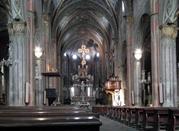 Duomo di Saluzzo - Saluzzo