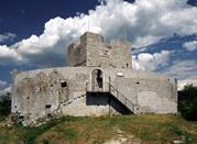 Rocca di Monfalcone - Monfalcone