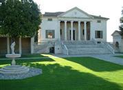 Villa Badoer - Fratta Polesine