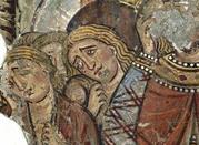 Museo dell'Abbazia di San Nilo - Grottaferrata