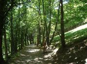 Passeggiata del Canale - Bardonecchia