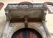 Casa Fontana Silvestri - Milano