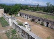 Forte Lugagnano - Verona