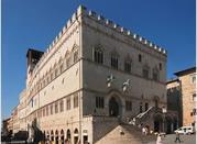 Palazzo dei Priori - Perugia