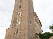 Castello - Vercelli