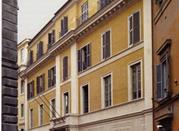 Istituto Nazionale per la Grafica - Roma