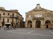 Palazzo Comunale - Rocca San Giovanni