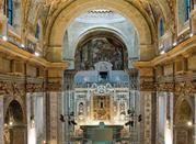 Museo Diocesano - Benevento